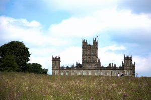 Highclere_Castle_25July_2107 029
