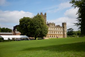 Highclere_Castle_25July_2107 038