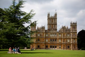 Highclere_Castle_25July_2107 045