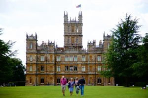 Highclere_Castle_25July_2107 070