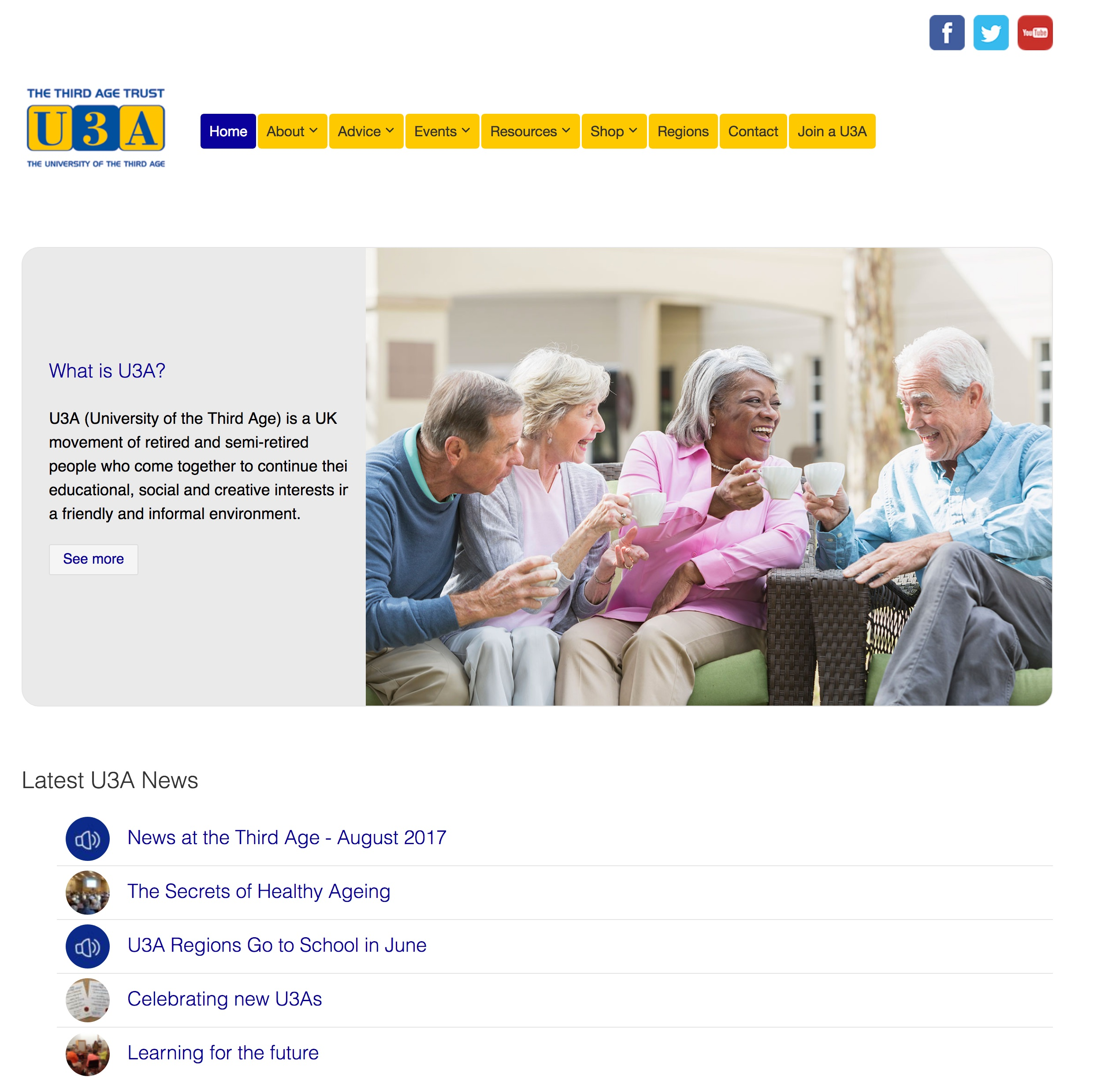 NationalU3A_FrontPage 087