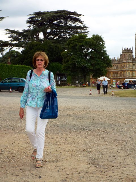 Highclere_July2018 6