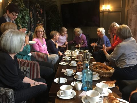 Greyhound_CoffeeMorning_26102018_13
