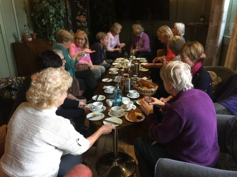 Greyhound_CoffeeMorning_26102018_15
