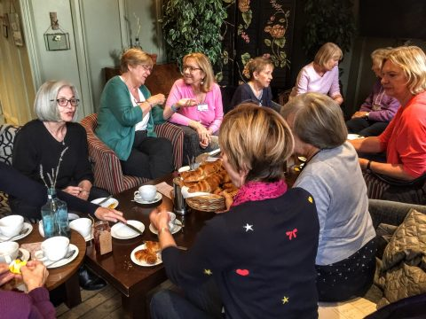 Greyhound_CoffeeMorning_26102018_16