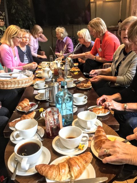 Greyhound_CoffeeMorning_26102018_2