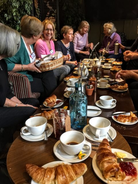 Greyhound_CoffeeMorning_26102018_3