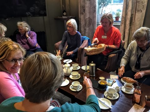 Greyhound_CoffeeMorning_26102018_4